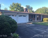 1213 Armstrong  Road, Belmont image