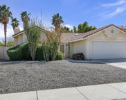68725 Tachevah Drive, Cathedral City image