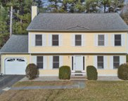 42 Pinebrook Road, Nashua, New Hampshire image