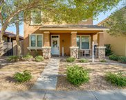 3922 E Yeager Drive, Gilbert image