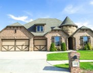 4905 SW 130th Street, Oklahoma City image