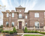 7641 Carriage House  Way, Zionsville image