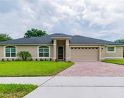 1503 Lucky Pennie Way, Apopka image