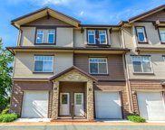 2950 Lefeuvre Road Unit 1, Abbotsford image