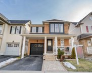 78 Donlevy Cres, Whitby image