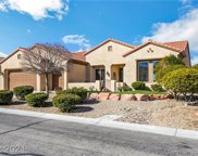 2123 Clearwater Lake Drive, Henderson image