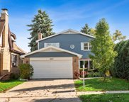 8837 Luna Avenue, Morton Grove image