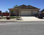 18255 Grizzly Bear Ct., Reno image