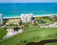 775 Longboat Club Road Unit 402, Longboat Key image