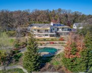 19300 Country Hills Dr, Cottonwood image