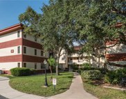 2650 Countryside Boulevard Unit B206, Clearwater image