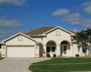 4741 Varsity Cir, Lehigh Acres image