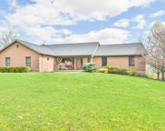 2980 Layhigh  Road, Ross Twp image