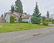 14925 63rd Ave SE, Snohomish image