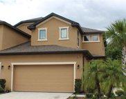 2436 Seven Oaks Drive, St Cloud image