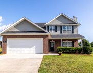 643 Trainmaster Drive, Maryville image
