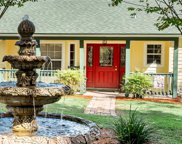 21420 County Road 455, Clermont image