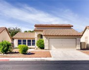 213 WHITE CLOUD Circle, Henderson image
