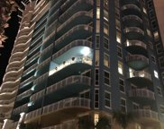 2230 Beach Dr Unit #908, Gulfport image