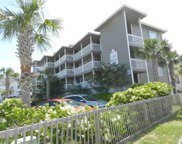 217 S Ocean Blvd. Unit 303, Surfside Beach image