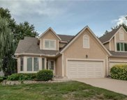 6617 W 126th Terrace, Overland Park image