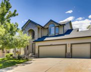 1480 Foxtail Drive, Broomfield image