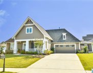 7859 Caldwell Dr, Trussville image