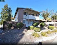 1527 Amador Ave, Concord image