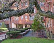 480 Riverdale  Avenue Unit #7G, Yonkers image