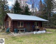 9501 Cedar Creek Road, Fife Lake image