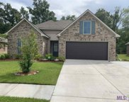 39181 Majestic Wood Ave, Gonzales image