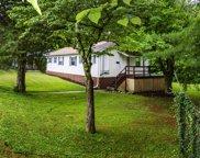 433 W Outer Drive, Oak Ridge image