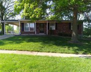 4748 Mccorry  Drive, St Louis image