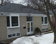 404 S Taylor Mills Dr, Richmond Hill image