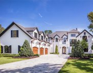5306 Isleworth Country Club Drive, Windermere image