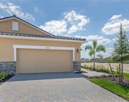 6554 Good Life St, Fort Myers image