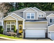 15670 SW PEACHTREE  DR, Tigard image