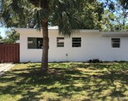 520 Nw 23rd Ave, Fort Lauderdale image