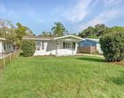 2031 N Betty Lane, Clearwater image