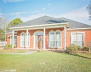 2276 Chapel Hill Drive, Mobile, AL image