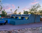 10634 N 13th Avenue, Phoenix image
