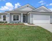 86199 TRANQUIL CT Unit 7, Yulee image