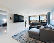 2555 Collins Ave Unit #604, Miami Beach image