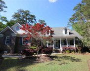 4704 Harness Ln., Murrells Inlet image