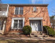 13474 Forestlac  Drive, Chesterfield image