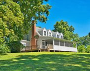 129 Golf View Drive, Franklin image