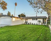 19208 DRYCLIFF Street, Canyon Country image
