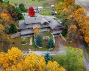 1040 Country Creek Lane, Chesterton image