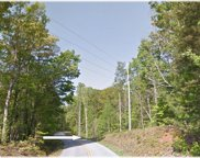 00 Mauldin Mill Road, Seneca image