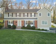 240 MCMANE AVE, Berkeley Heights Twp. image